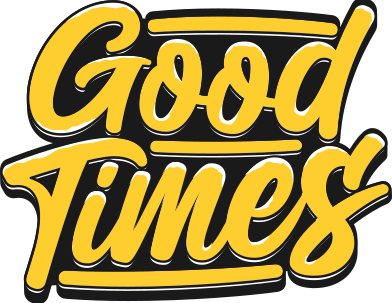 style good times images in PNG and SVG | Icons8 Illustrations