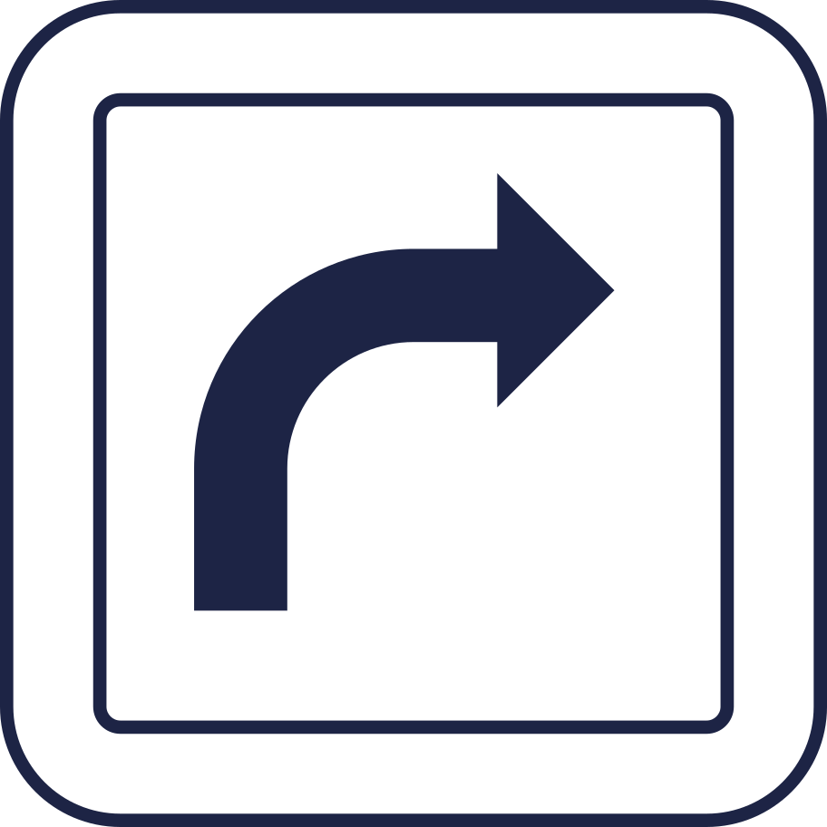 style traffic sign Vector images in PNG and SVG | Icons8 Illustrations