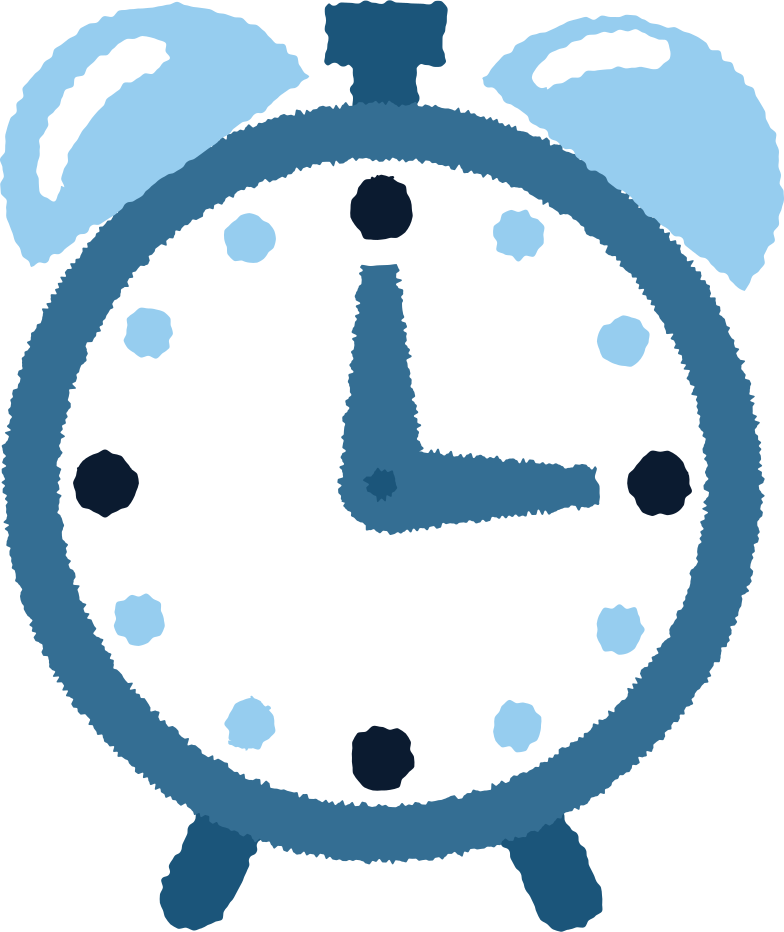 style clock Vector images in PNG and SVG | Icons8 Illustrations