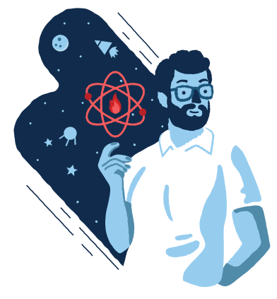 style Science images in PNG and SVG | Icons8 Illustrations