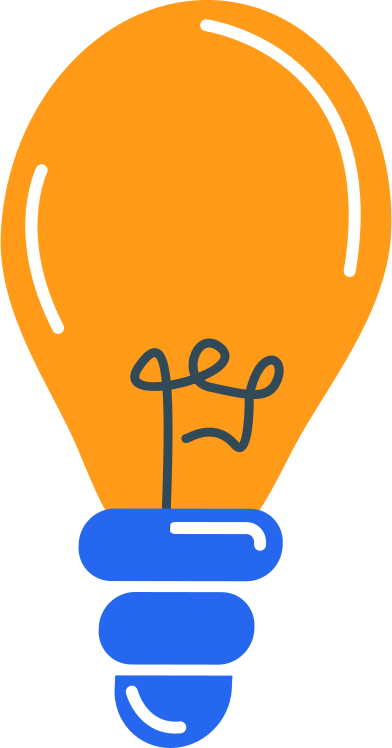 style light bulb images in PNG and SVG | Icons8 Illustrations