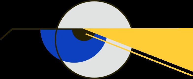 Ilustración de clipart de buscar en PNG, SVG