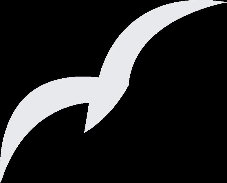 bird Clipart-Grafik als PNG, SVG
