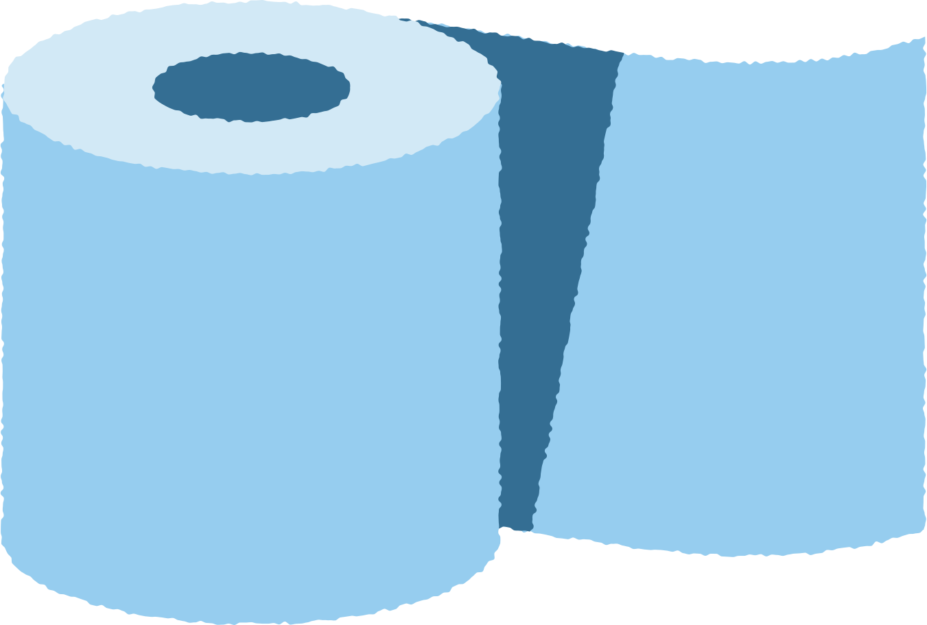 style toilet paper Vector images in PNG and SVG | Icons8 Illustrations