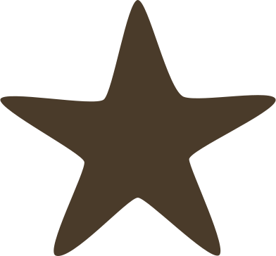 style star shape images in PNG and SVG | Icons8 Illustrations