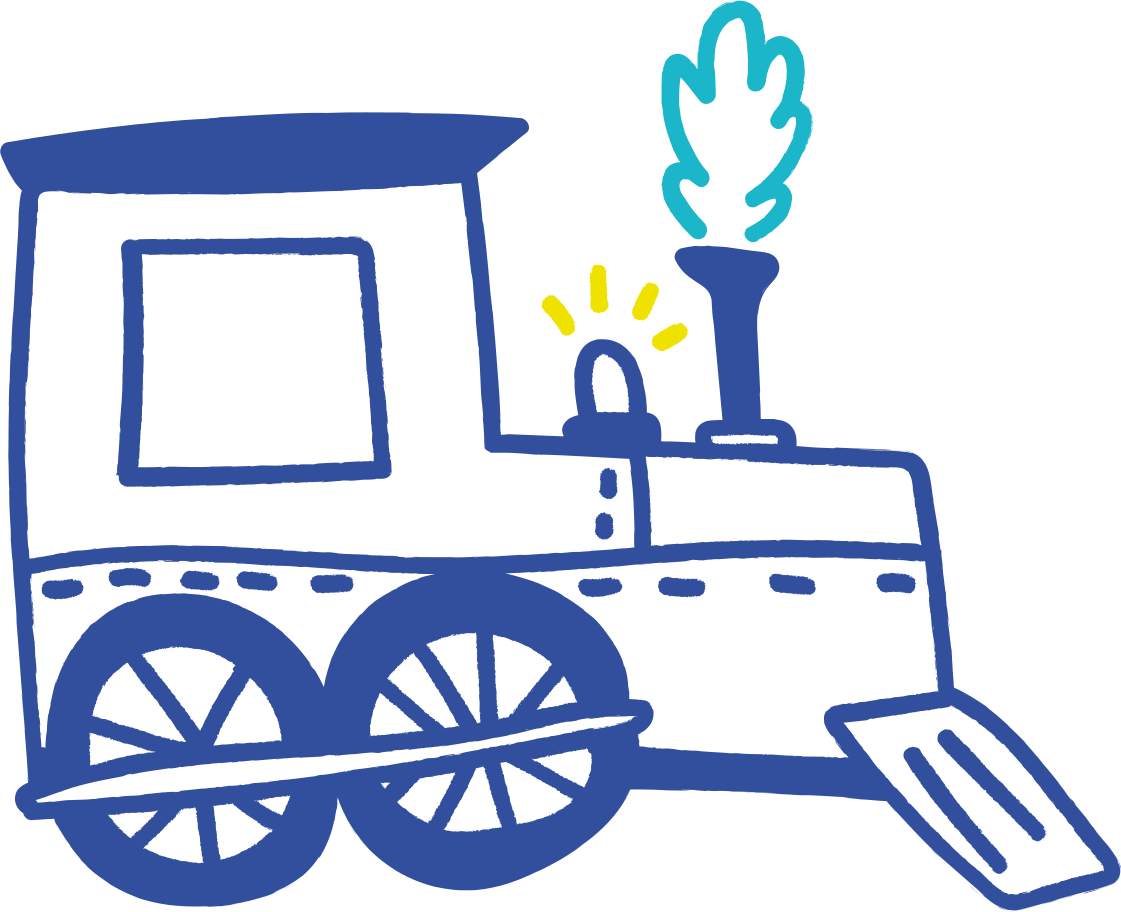 style train Vector images in PNG and SVG   Icons8 Illustrations