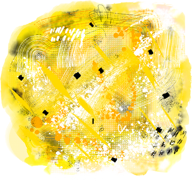 style yellow texture images in PNG and SVG | Icons8 Illustrations