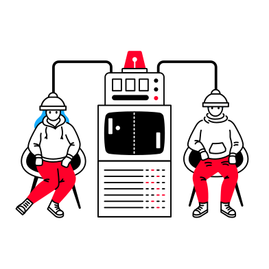 style Cyber Sport! images in PNG and SVG | Icons8 Illustrations