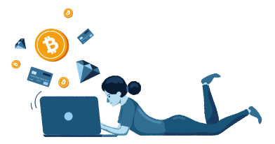 style Virtual Bank images in PNG and SVG | Icons8 Illustrations