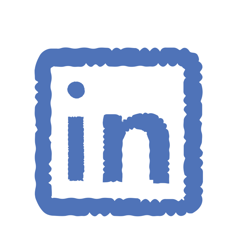 style linkedin Vector images in PNG and SVG | Icons8 Illustrations