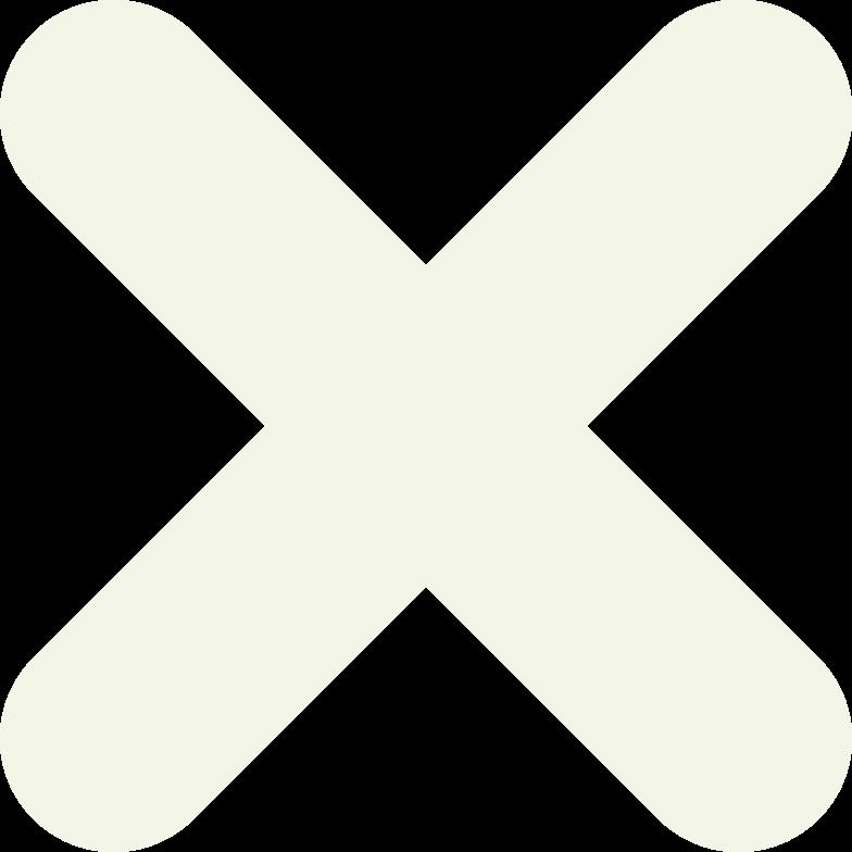 Imágenes vectoriales cruzar en PNG y SVG estilo  | Ilustraciones Icons8