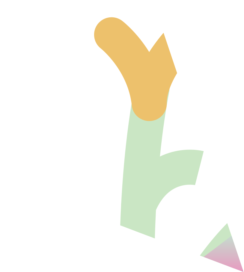fatal error  broken piece Clipart illustration in PNG, SVG