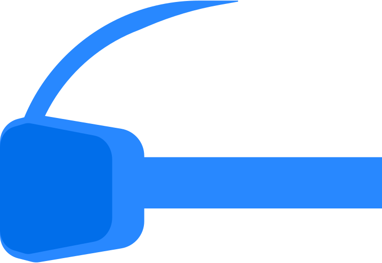 style vr glasses Vector images in PNG and SVG | Icons8 Illustrations