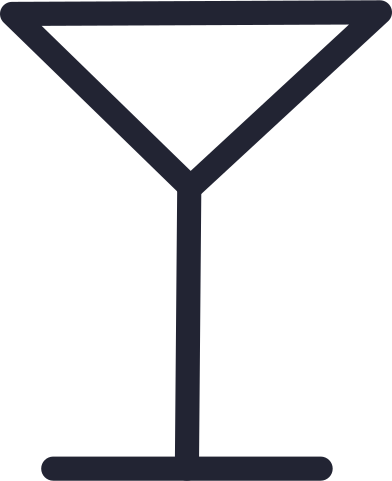 style cocktail glass images in PNG and SVG   Icons8 Illustrations