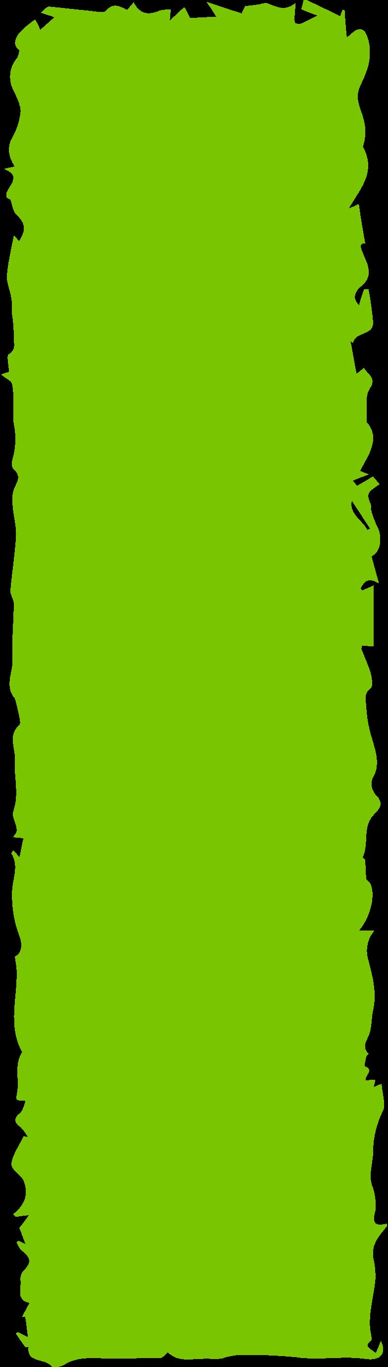 Imágenes vectoriales bloque verde en PNG y SVG estilo  | Ilustraciones Icons8