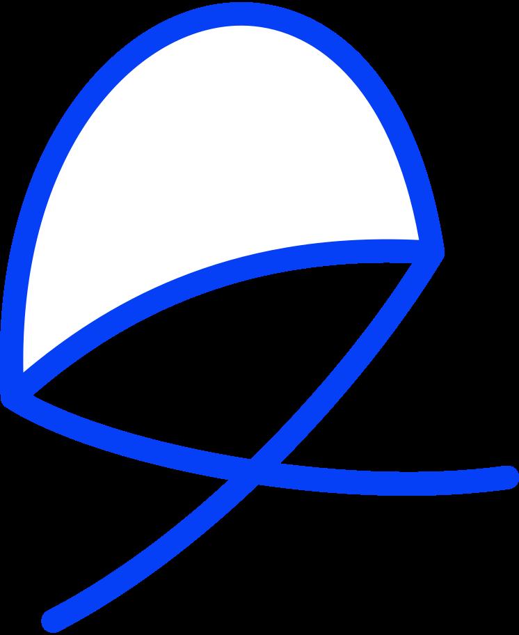 Style  chaussures de pointe Images vectorielles en PNG et SVG | Icons8 Illustrations