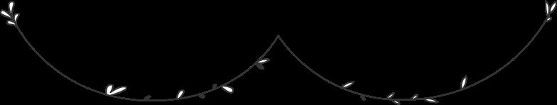 liane floor Clipart illustration in PNG, SVG