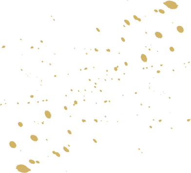 style gold dust images in PNG and SVG | Icons8 Illustrations