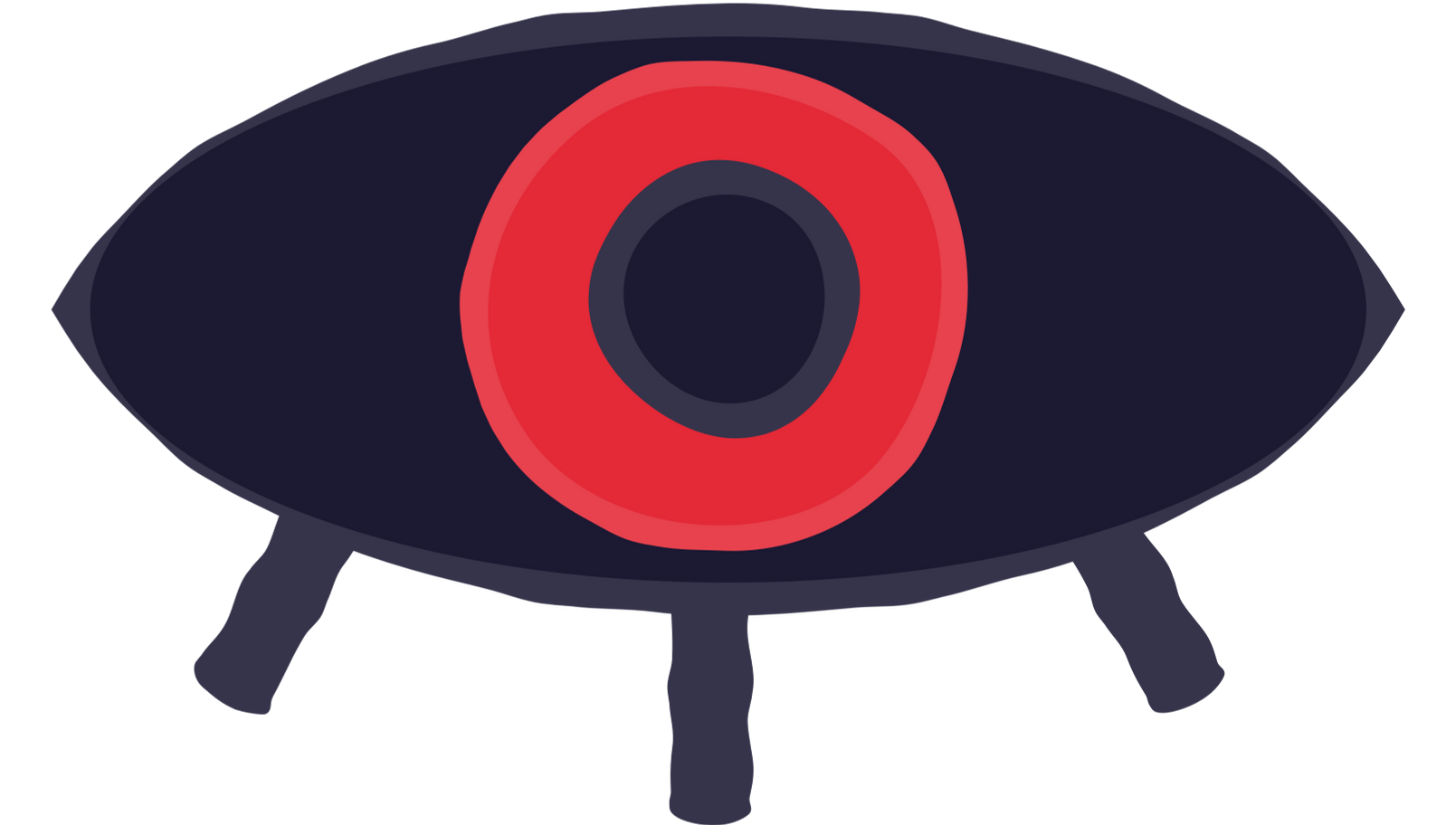 style eye Vector images in PNG and SVG   Icons8 Illustrations