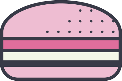 style macaron images in PNG and SVG   Icons8 Illustrations