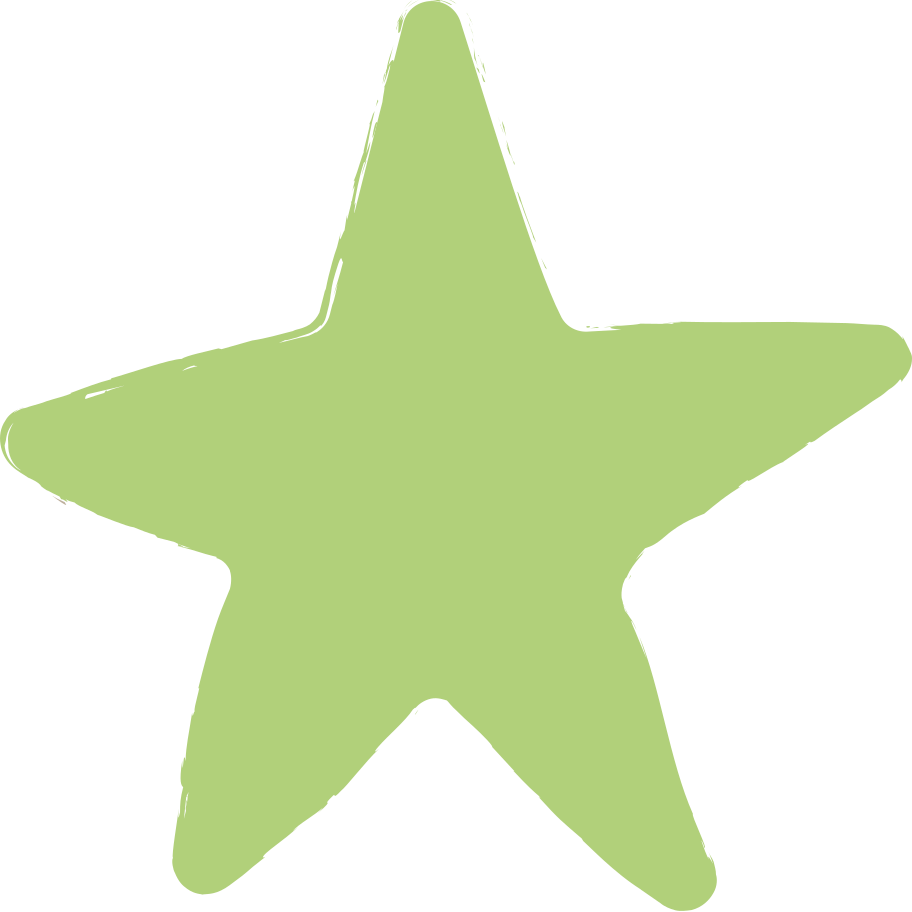 style star-green Vector images in PNG and SVG   Icons8 Illustrations