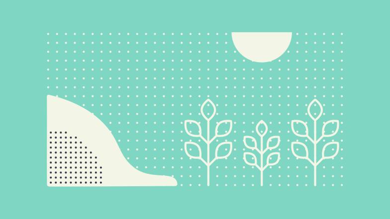 Vektorgrafik im  Stil sommer- als PNG und SVG | Icons8 Grafiken