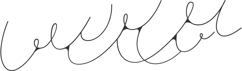 style curly line black Vector images in PNG and SVG | Icons8 Illustrations
