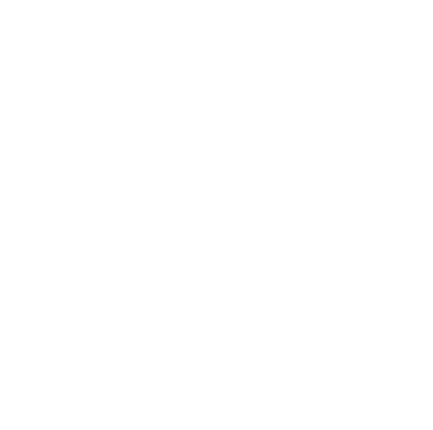 style shopping percent images in PNG and SVG | Icons8 Illustrations