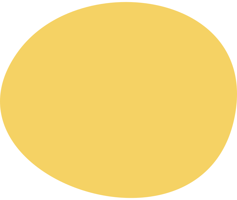 circle- Clipart illustration in PNG, SVG