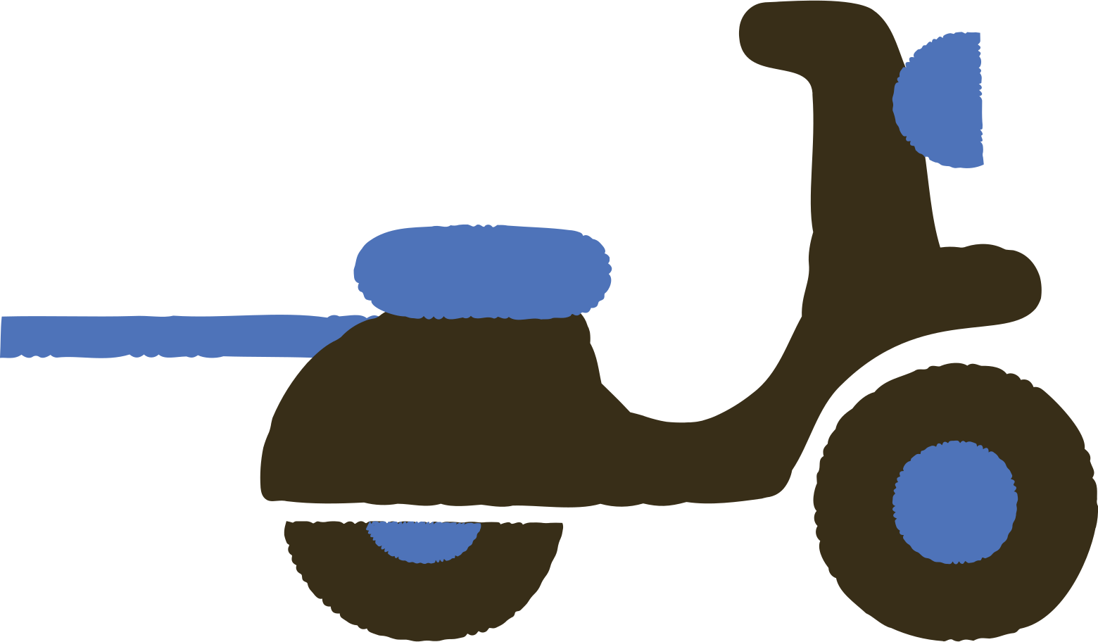 style moped Vector images in PNG and SVG   Icons8 Illustrations
