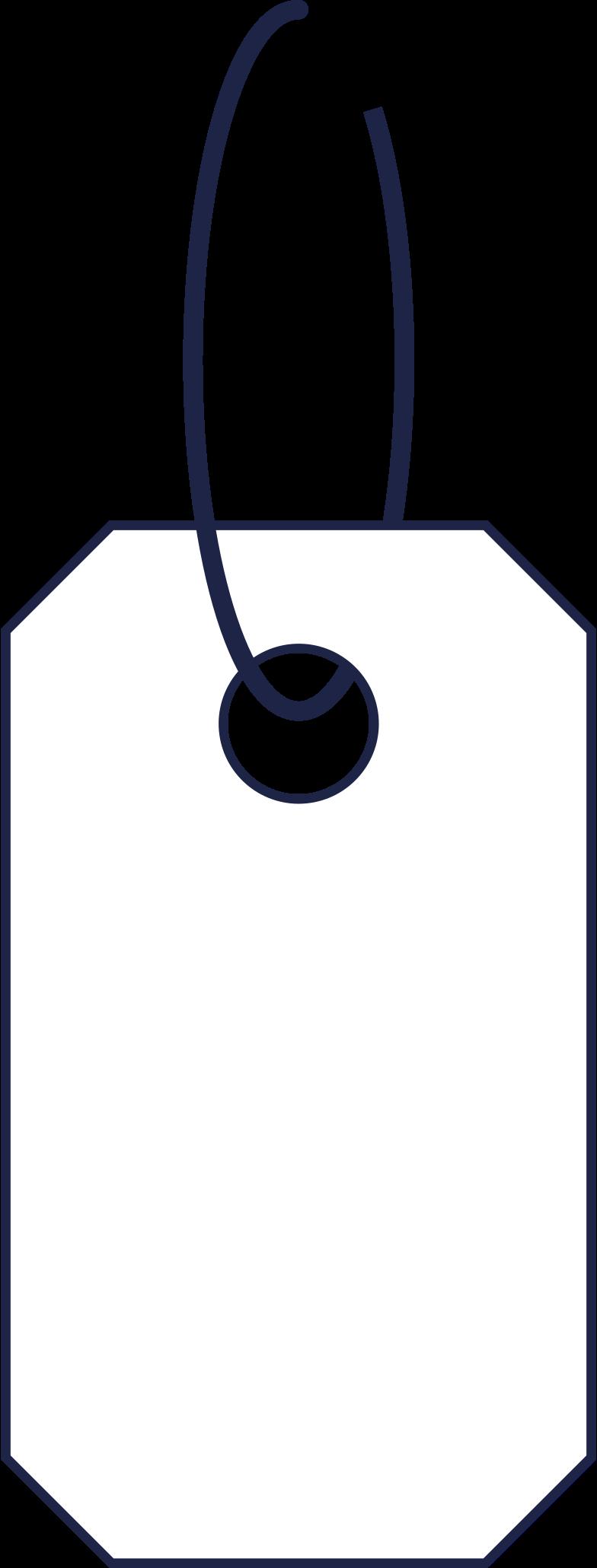 PNGとSVGの  スタイルの ラベル ベクターイメージ | Icons8 イラスト