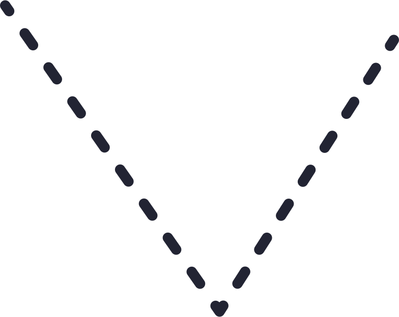 route Clipart illustration in PNG, SVG