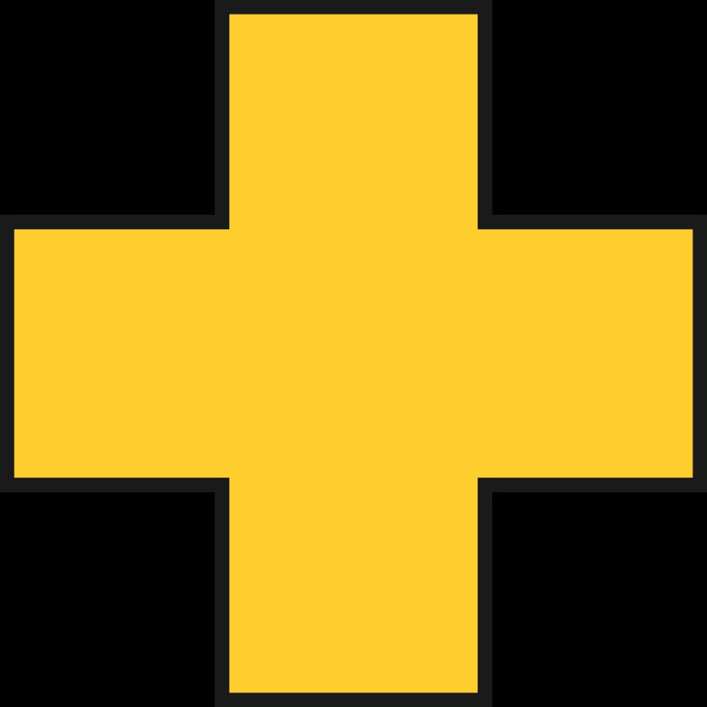 Vektorgrafik im  Stil kreuzform als PNG und SVG   Icons8 Grafiken