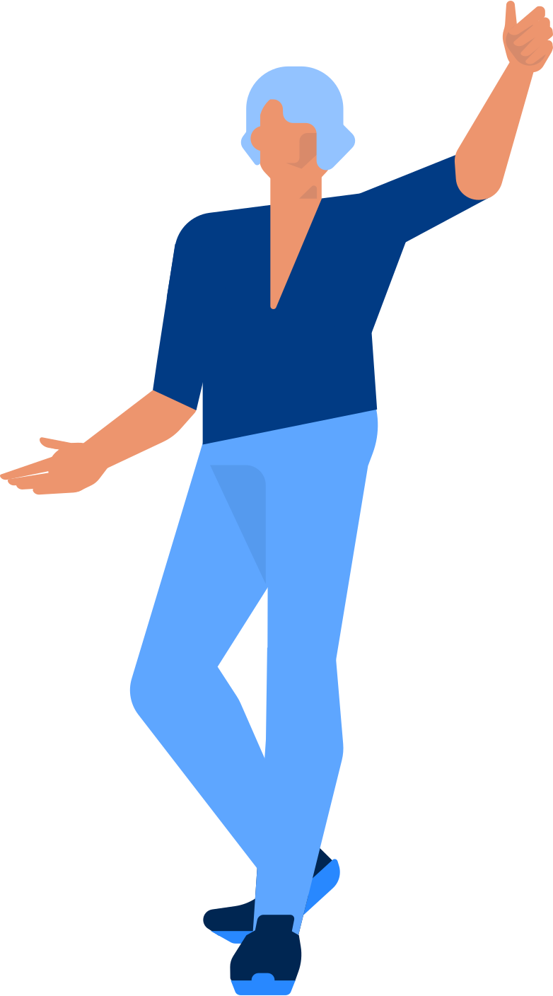 style man Vector images in PNG and SVG | Icons8 Illustrations