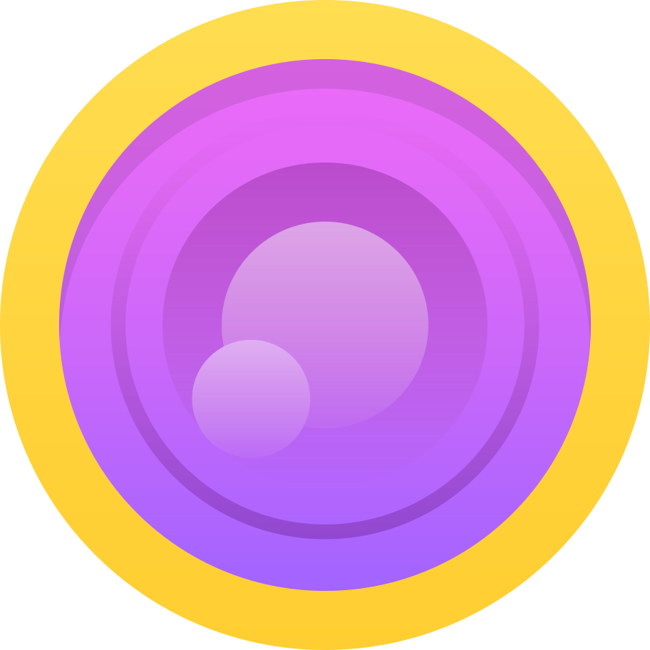 style lens Vector images in PNG and SVG | Icons8 Illustrations