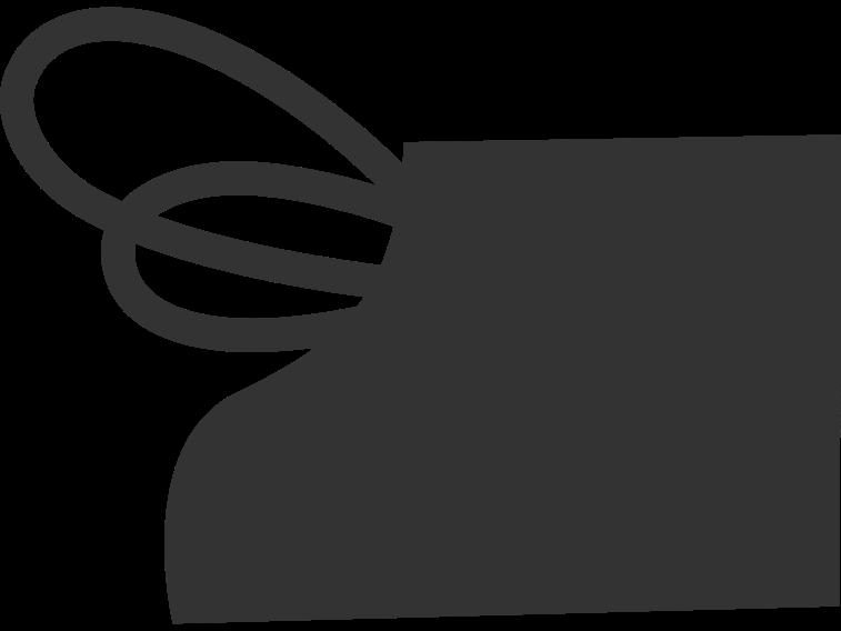 fatal error 2  boot Clipart illustration in PNG, SVG