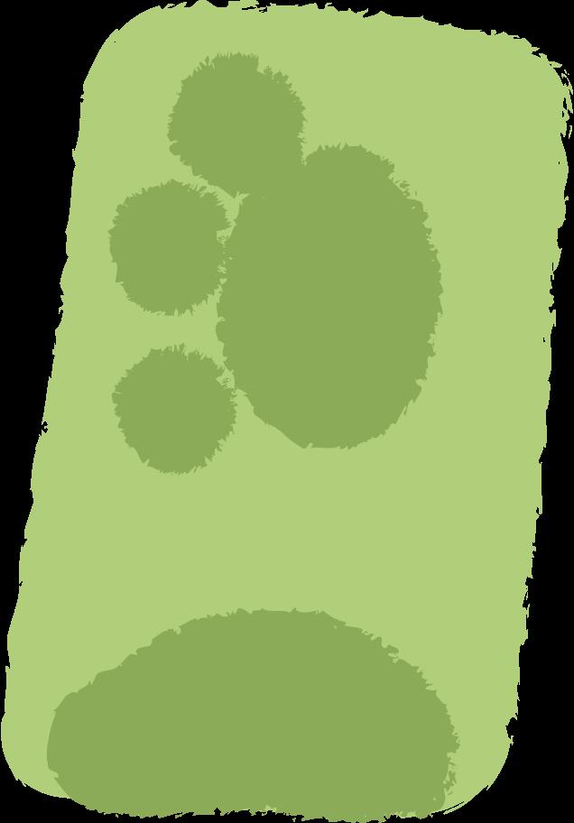 cash Clipart illustration in PNG, SVG