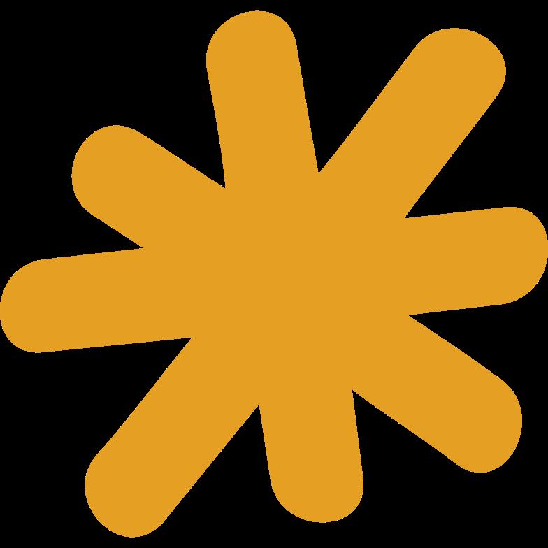 Imágenes vectoriales estrella en PNG y SVG estilo  | Ilustraciones Icons8