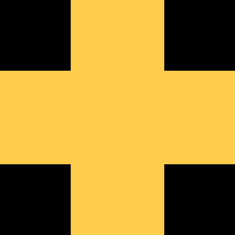 Иллюстрация поперечно-желтый в стиле  в PNG и SVG | Icons8 Иллюстрации