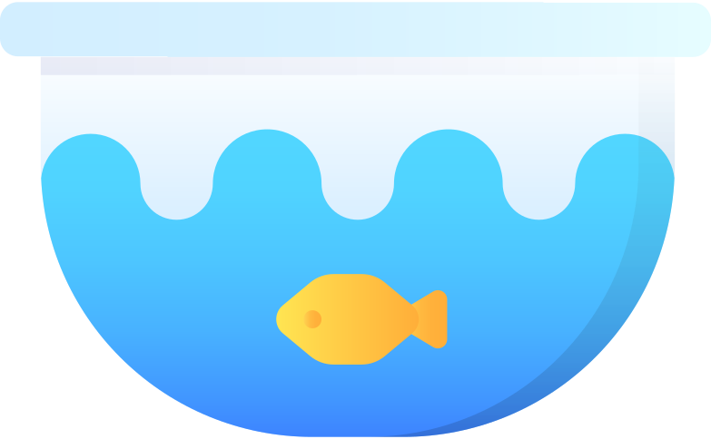 style aquarium Vector images in PNG and SVG | Icons8 Illustrations