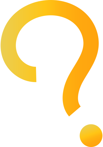 style question sign images in PNG and SVG | Icons8 Illustrations
