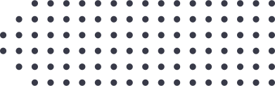 style dots images in PNG and SVG | Icons8 Illustrations