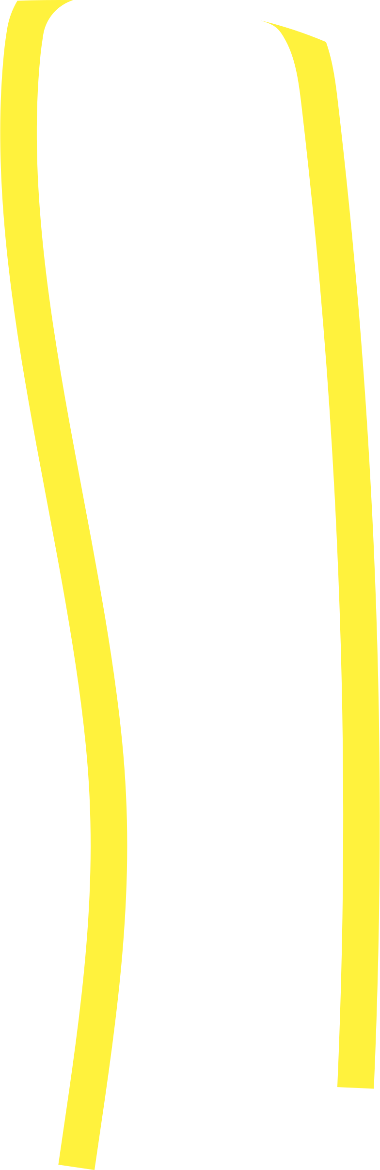 measuring tape Clipart illustration in PNG, SVG