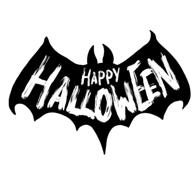 style bat halloween images in PNG and SVG | Icons8 Illustrations