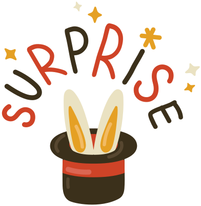 style surprise images in PNG and SVG | Icons8 Illustrations