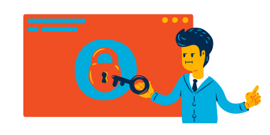 style Security Connection images in PNG and SVG   Icons8 Illustrations