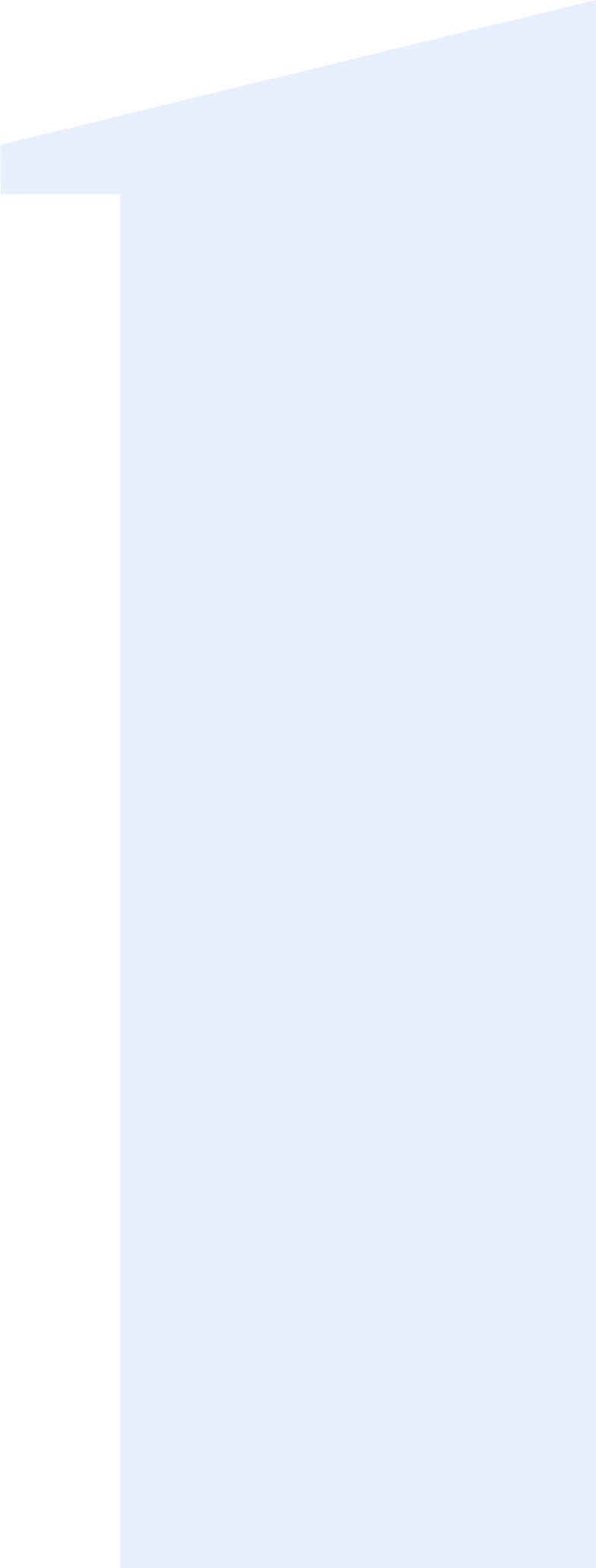 house Clipart-Grafik als PNG, SVG