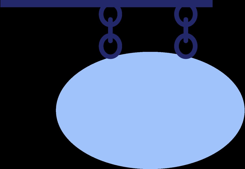 shop sign Clipart illustration in PNG, SVG