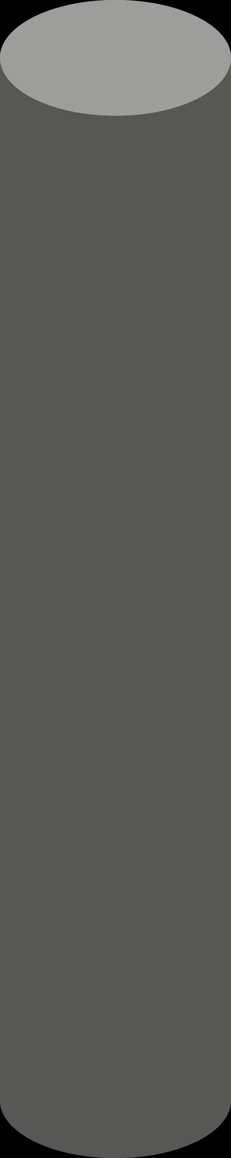 e elements histogram Clipart illustration in PNG, SVG