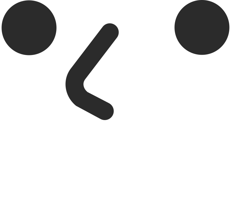 style smiling face Vector images in PNG and SVG | Icons8 Illustrations